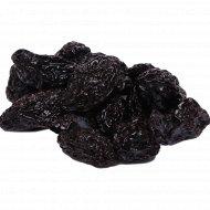 Чернослив с косточкой 40/50, 1кг., фасовка 0.4-0.45 кг