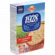Хлопья зерновые «Myllyn Paras» 500 г