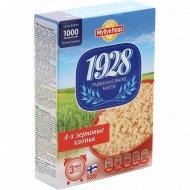 Хлопья 4-х зерновые «Myllyn Paras» 500 г.
