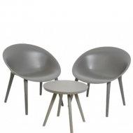 Комплект садовой мебели «GreenDeco» 9840689