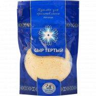 Сыр тертый «Российский традиционный» 50%, 180 г