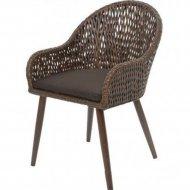 Кресло садовое «GreenDeco» 9841998