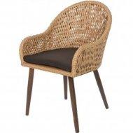 Кресло садовое «GreenDeco» Палермо 9841999