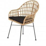 Кресло садовое «GreenDeco» 9841993