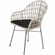 Кресло садовое «GreenDeco» 9841994