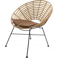 Кресло садовое «GreenDeco» 9365005