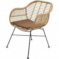 Кресло садовое «GreenDeco» 9365006