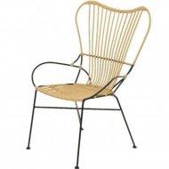 Кресло садовое «GreenDeco» 9840245