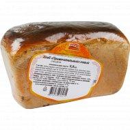Хлеб «Примечательный» новый, 800 г.