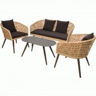 Набор мебели «GreenDeco» 9840286