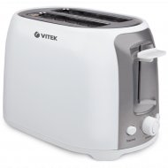 Тостер «Vitek» VT-1582 W.