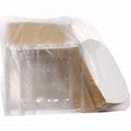 Комплект контейнеров «BioBox» 400 мл, 25 шт.