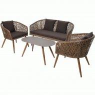 Набор мебели «GreenDeco» 9840285