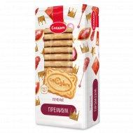 Печенье «Слодыч» премиум 450 г.