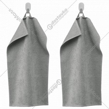 Полотенце «Гэрен» 30x50 см.