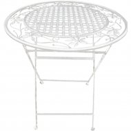 Стол садовый «GreenDeco» MP2168