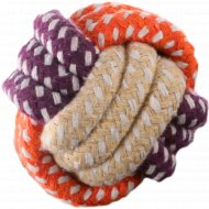 Игрушка для собак «Trixie» мячик, 6 см.