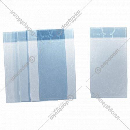 Пакет для кубиков льда «Исига» 80373312.