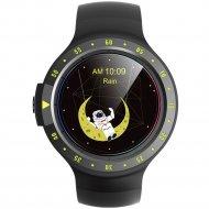 Умные часы «TicWatch» Sport WF12066.