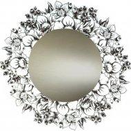 Зеркало «Континент» Мерида D77