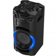 Аудиосистема «Panasonic» SC-TMAX20GSK.