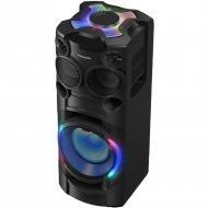 Аудиосистема «Panasonic» SC-TMAX40GSK.