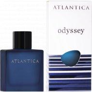 Мужская туалетная вода «Atlantica» Odyssey 100 мл