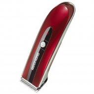 Машинка для стрижки волос «Redmond» RHC-6201.
