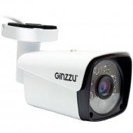 IP-камера «Ginzzu» HIB-2302S