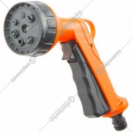 Пистолет-распылитель «Startul» GARDEN ST6010-02.