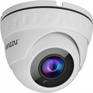 IP-камера «Ginzzu» HID-2032S