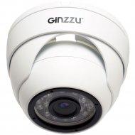 IP-камера «Ginzzu» HID-2301S