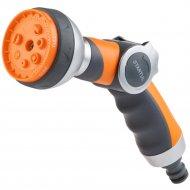 Пистолет-распылитель «Startul» GARDEN ST6010-27.