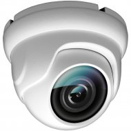 IP-камера «Ginzzu» HID-5302S