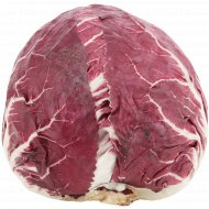 Салат «Радичио» 1 кг., фасовка 0.4-0.7 кг