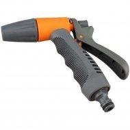 Пистолет-распылитель «Startul» GARDEN ST6010-05.