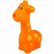 Игрушка «Жираф».