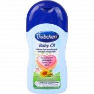 Масло «Bubchen» для младенцев, 400 мл.