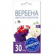 Вербена «Идеал» смесь, 0.2 г.