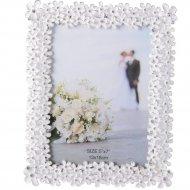 Рамка для фотографий «Home&You» 34431-BIA-02P01-RAMKA