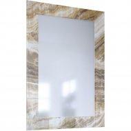 Зеркало «1Марка» Glass, У73243, Оникс