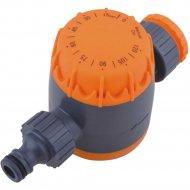 Таймер «Startul garden» для полива механический ST6011-13.