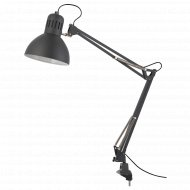 Лампа рабочая «Терциал» 80393560.