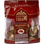 Пряники «Терешка» с шоколадным вкусом, 380 г.