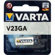 Батарейка «Varta» V23