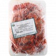 Набор пищевой из субпродуктов «Для блинчиков» замороженный, 1 кг.