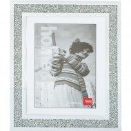 Рамка для фотографий «Home&You» 43385-SRE-20P20-RAMKA