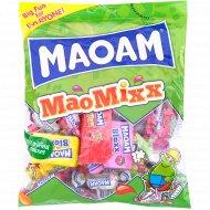Жевательные конфеты «Maoam mao» микс, 250 г.