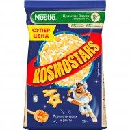 Готовый завтрак «Кosmostars» медовый 225 г.