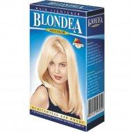 Осветлитель волос «Blondea» 35 г.